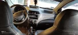Vendo mí Hyundai Eon
