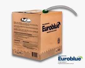 Urea Adblue aus32