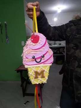 Piñatassalobogota