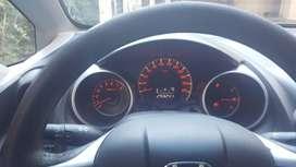 Honda Fit LX 2009 muy buen estado