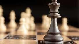 Clases ajedrez