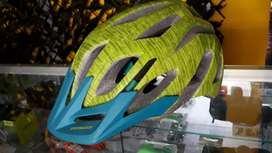 Vendo casco specialized