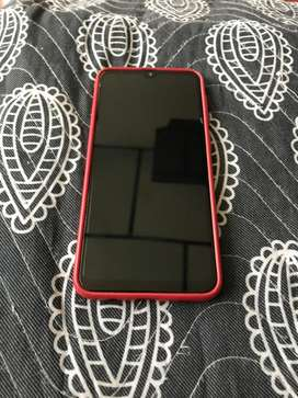 Samsung A50 en perfecto estado
