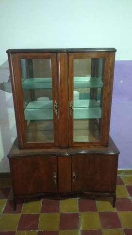 Muebles Estilo Luis Xv