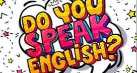 Profesor, tutor Nativo para tutorias domicilio Ingles