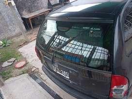 vendo Corsa wagon