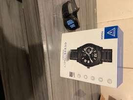 Reloj smart watch Samsung 9/10