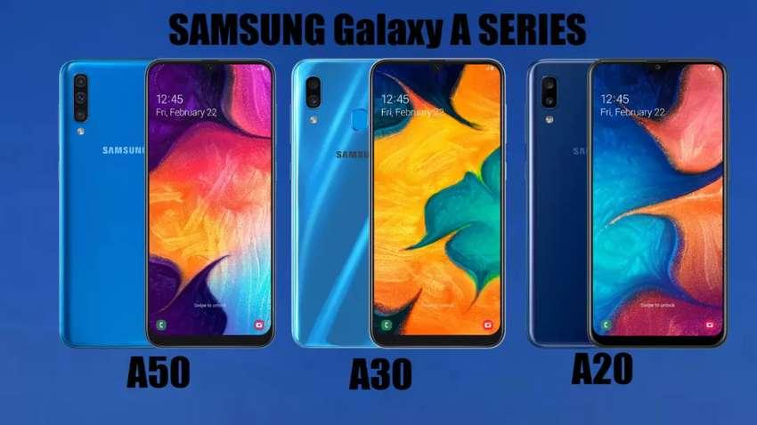 Fiesta de celulares desde 139 Samsung Huawei Xiaomi 40 en stock únicos 0