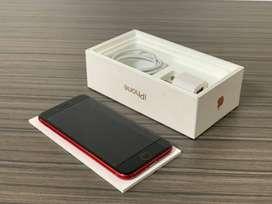IPHONE 8 64GB EDICION ESPECIAL ROJO