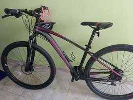 Bici Optimus