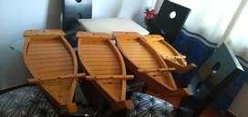 Barcos Y Tablas a La Venta