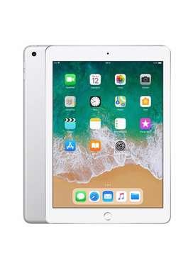 iPad 32Gb 6Ta Generacion
