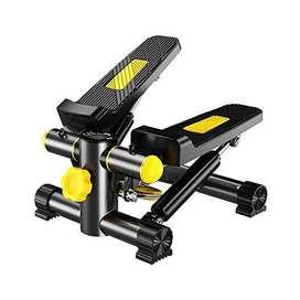 Maquina Para Ejercicio Piernas Brazos Fitness Gym Pedal Pedalera Deporte