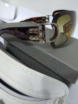 Lentes Dior Originales, Nuevos