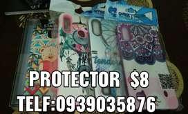 Se vende todo tipo de celular  todo tipo de acssorios de celular además co tamos con el servicio tecnico