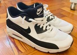 Zapas Originale Nike Traidas de Usa