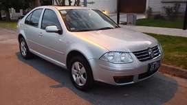 Volkswagen Bora 2011 2.0 nafta