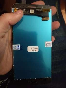 Pacha Samsung J7PRIME NUEVA