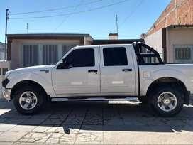 Ford Ranger full!!!