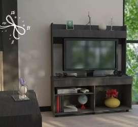 Oferta mesa tv