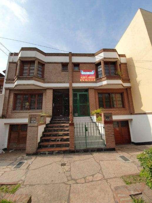 Casa en venta en Wilde 0