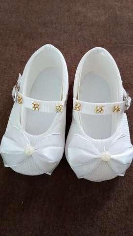 Zapatos por mayor bebés niños y niñas