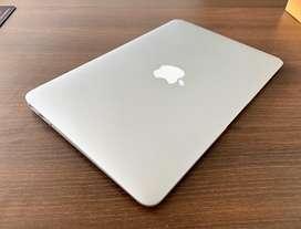 """MacBook Air 11"""" - 2014"""