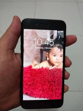 Iphone 8 plus 256gb excelente estado