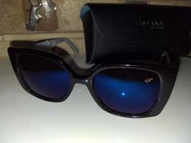 Gafas de Sol Mujer Tiffany Original - Anteojos opticaonline@mdq