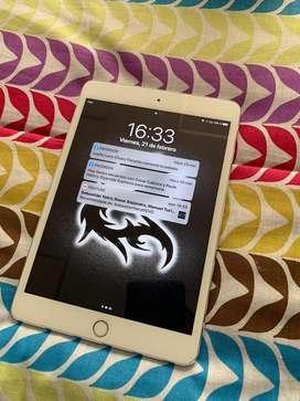 iPad 2 nueva