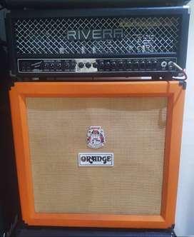 Vendo Cabina Orange PPC 412