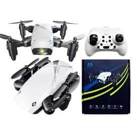 Mini Dron S9