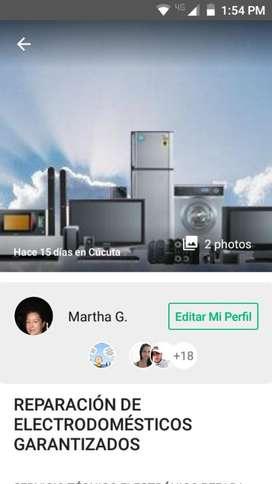 Técnicos de Tv Samsung Smart Sony