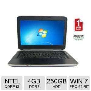 notebook hp y lenovo bateria baja 4mil 0