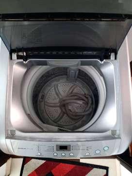 lavadora ELCTROLUX ACQUA PLUS