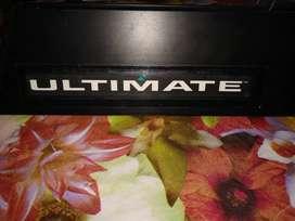 Soporte ultimate Apex 48