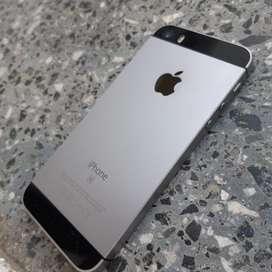 Iphone Se de 64gb