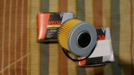 Wega Filtro Aire Honda Tornado 250