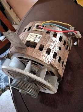 Reparacion secarropas koinor