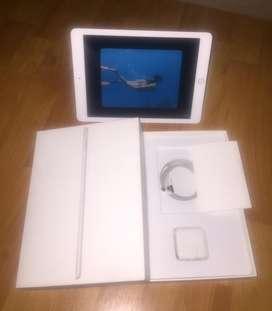 Hermoso ipad Air de quinta generacion 32GB como nuevo