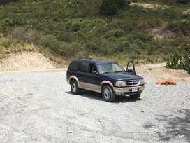 Se vender ford explorer full