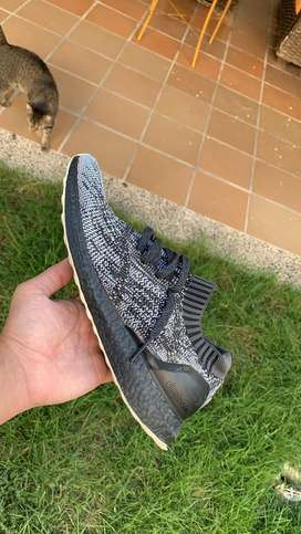 ADIDAS Ultra Boost Originales 9.0