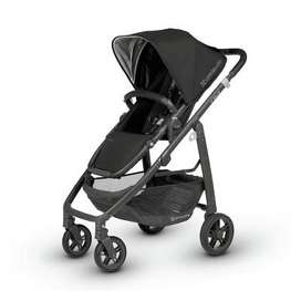 Coche Uppababy