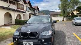 Bmw X5 2013 en venta