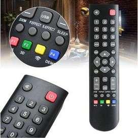 control remoto para tv kalley