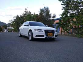 Hermoso Audi A4 1.8T