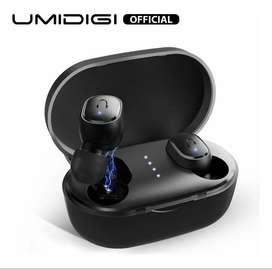 Auriculares inalámbricos Bluetooth 5.0 Umidigi Upods