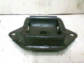Soporte de caja Ford Taunus Original FORD