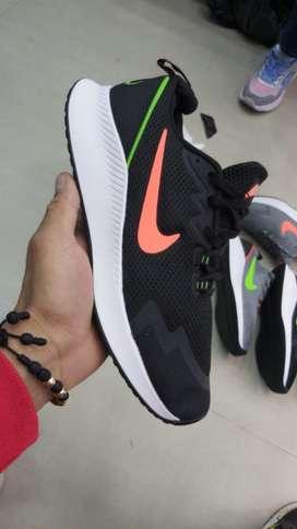 Nuevos Estilos para Caballero Nike