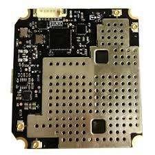 Modulo Receptor Ofdm Dji Phantom 3 DRONE DREAMS PERU